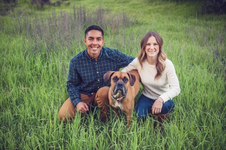 Family Grass Best
